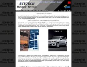 acutech-port