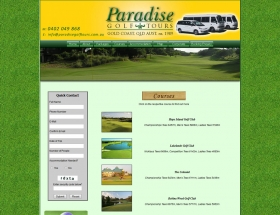 paradise-port