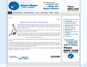 smart-choice-carpets