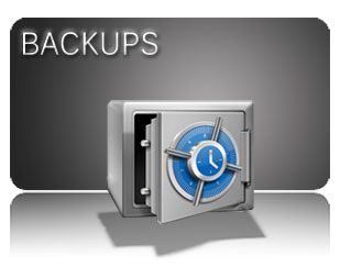 mwdc-backups-title
