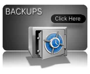 mwdc-backups