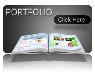 mwdc-portfolio